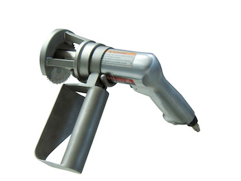 AA-7811-EU Pneumatic knuckle cutter