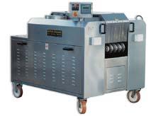 Sfregatrice automatica AA-SA2000
